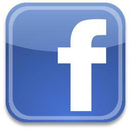 Page facebook mooc Estim